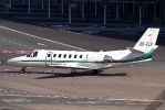 Abelag Aviation-AAB