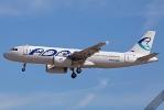 Adria Airways-ADR
