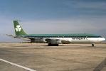 Aer Lingus-EIN