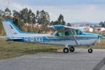 Aero Clube de Leiria