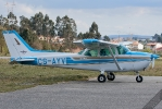 CS-AYV-Aero Clube de Leiria-2012-04-07LPJF