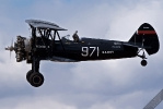 N62TS-Aero Fenix-2009-09-19LPEV