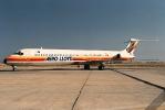 Aero Lloyd-AEF