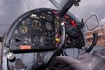 3357-FAP-2012-01-14LPCO