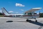 G-BHPY-2011-04-24LPCO