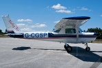 G-CGSP-2011-04-24LPCO