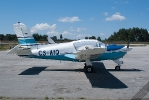 CS-AIQ-2011-04-24LPCO