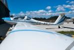 CS-ASJ-2011-04-24LPCO