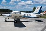 CS-DCX-2010-04-24LPCO