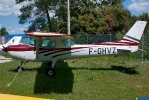 F-GHVZ-2011-04-24LPCO