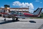 G-MOSS-2011-04-24LPCO