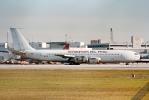 Aeronaves Del Peru-WPL