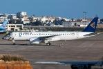 Air Astana-KZR