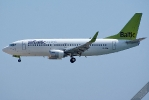 Air Baltic-BTI
