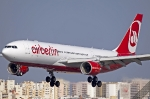 Air Berlin-BER