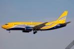 Air Contractors-ABR