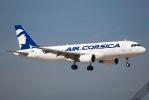 Air Corsica-CCM