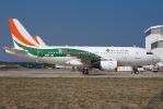 Air Cote d'Ivoire-ACI