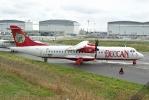 Air Deccan-DKN