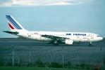 F-BVGL-AFR-08-09-1993LFLX