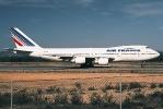 F-GCBA-AFR-1994-11-13LPFR