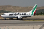 Air Italy-AEY