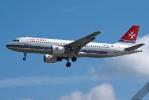 Air Malta-AMC