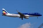 Air Moldova-MLD