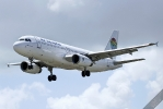 Air Slovakia BWJ-SVK