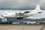 Air Sofia-SFB