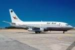 CS-TMA-AIR-SUL-1990LPFR