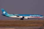 Air Tahiti Nui-THT