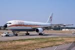 F-WUAB-AIB-2012-09-06LFBO