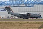 F-WWMT-AIB-2012-09-04LFBO