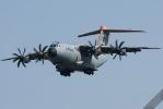 F-WWMT-AIB-2012-09-06LFBO