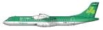 Aer Lingus ATR-72