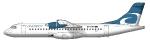 Aero ATR-72
