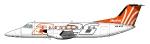 Air26 Emb-120