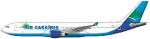 Air Caraibes Airbus A330
