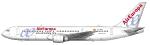 Air Europa Boeing 767-300