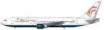 Air Europe Boeing 767-300