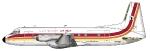 Air Inuit BAe 748