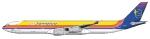 Air Jamaica Airbus A340