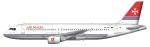 AirMalta A322