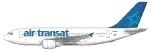 AirTransat A310