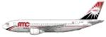 AMC Airbus A310