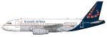 BrusselsAirlineA319