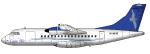 Cape Air ATR-42