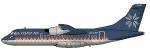 Coast Air ATR-42