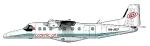 Cosmic Air 228-200